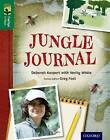 Oxford Reading Tree Treetops Infact: Level 12: Jungle Journal by Deborah Kespert (Paperback, 2015)