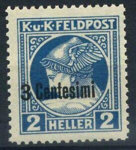 Austria-1918-Sass-1-Nuovo-100-Giornali-3-c