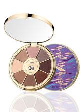 NIB Tarte Cosmetics Rainforest Of The Sea LE Eyeshadow Palette ~ Fast Shipping!