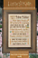 Lizzie-Kate-COUNTED-CROSS-STITCH-PATTERNS-You-Choose-from-Variety-WORDS-PHRASES thumbnail 142