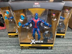 Marvel-Legends-ARCHANGEL-in-stock-ready-to-ship-apocalypse-wave