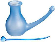 Yogishop, Neti lota per irrigazione nasale