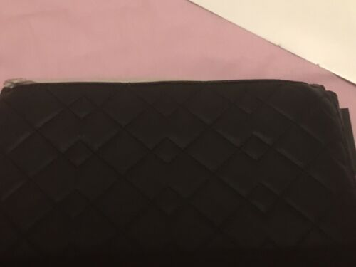 Pochette Jacobs Pochette By Marc Marc 81cT6w0FqB