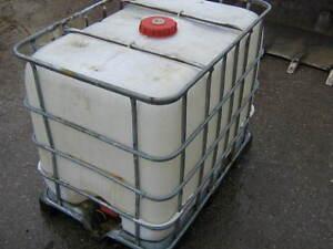 tank nur 80 cm breit 600 l regenwassertank wassertank wassertonne m nchen. Black Bedroom Furniture Sets. Home Design Ideas