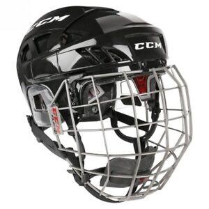 CCM-Fitlite-80-Hockey-Helmet-Combo-CCM-Ice-Hockey-Helmet-with-Cage-Inline-Helmet