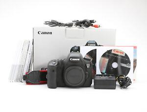 Canon-EOS-6D-Body-16-Tsd-Ausloesungen-Gut-222446