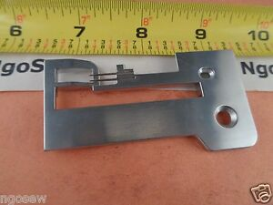 NEEDLE-PLATE-BROTHER-SERGER-OVERLOCK-SEWING-MACHINE-929D-1034D-XB0306001