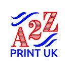 a2zprint