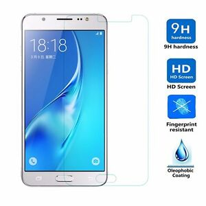 For-Samsung-Galaxy-J5-2016-9H-Tempered-Glass-Film-Screen-Protect-Guard-Cover-hj7