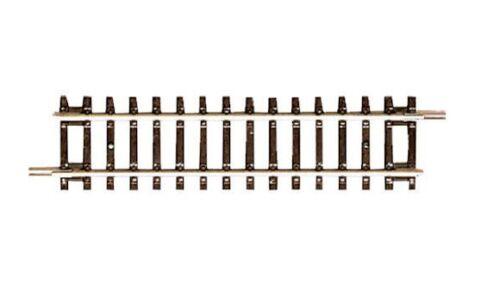Nuovo Roco H0 42412 Binari Dritti G1//2 Lunghezza 115 mm