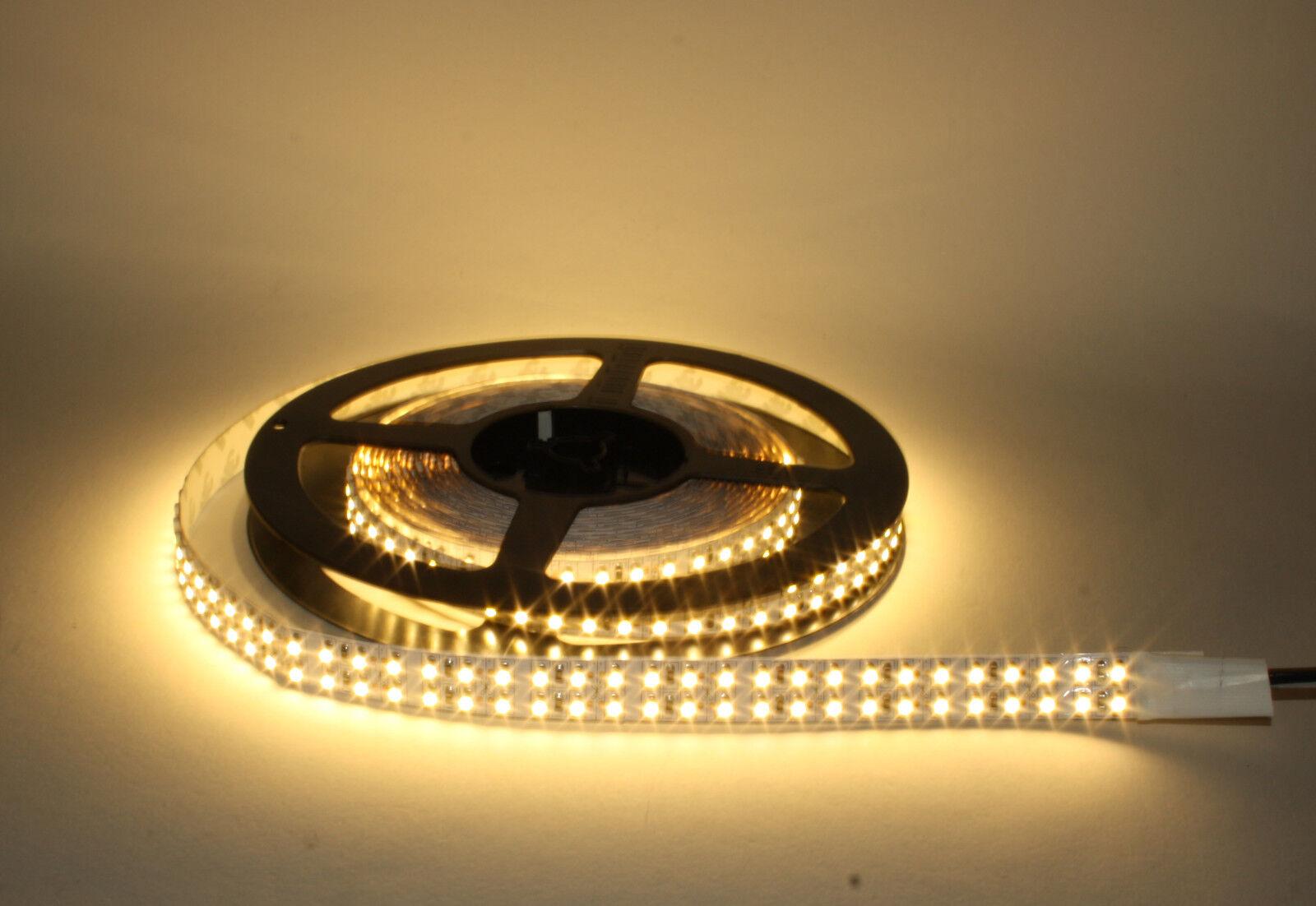 Guirlande lumineuse Baguette indirecte Lumière éclairage éclairage Lumière pour intérieur 686d94