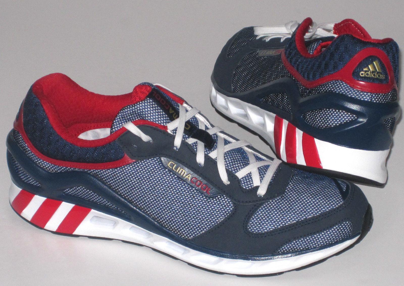 Hombre M Adidas NUEVO cc Fresco M Hombre Atletismo Zapatillas de tela g63742 64c657
