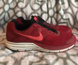 info for c52a3 ff368 Image is loading Nike-Structure-16-Running-Shoes-Men-s-Running-