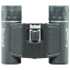 thumbnail 2 - Bushnell Powerview 10x25 Binocular. Folding Roof Prism. Compact. High 10x Power