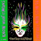 I Know What it Means to Miss New Orleans by Vince Vance (CD, Feb-1996, Waldoxy)