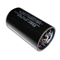 2 645uf 774uf 110vac Motor Start Capacitor 645-774uf 110v Ac 645-774mfd Psu64515