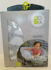 Go-by-Goldbug-Reversible-Shopping-Cart-Cover-Comfy-Helps-Protect-from-Germs