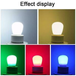 E14-LED-Light-SMD2835-Bulb-For-Refrigerator-Fridge-Light-Freezer-Lamp-Water-H8T3