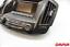 miniature 2 - 2014 Vauxhall Insignia 2.0 CDTI Diesel Tableau de Bord Écran Pare-Brise 90802613
