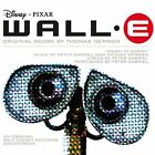 Wall - E 5099922823526 by Various Artists CD