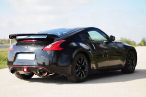 BOOT-SPOILER-COMPATIBLE-WITH-NISSAN-370Z-370-Z34