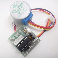 5V Steper motor step motor + drive board for arduino DIY projects