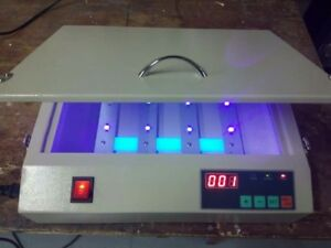 Mini-LED-UV-Exposure-Unit-for-Hot-Foil-amp-Pad-Printing-amp-Stencils