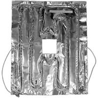 ELEMENT FOIL 208V 9-1 2 Range and Oven Accessories