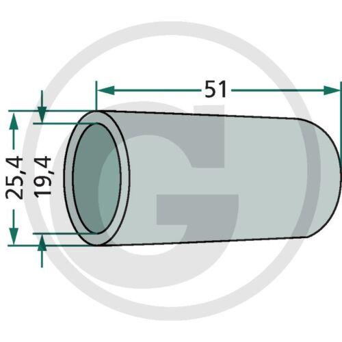 Unterlenker-Set/_Kat.1+2/_Unterlenkerkugel/_Fangschale/_Traktor/_Schlepper/_/_/_/_/_/_/_/_/_/_/_