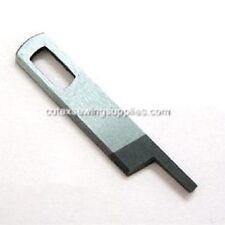 Upper Knife For Singer 14U, Simplicity Serger Overlock Machine #412585