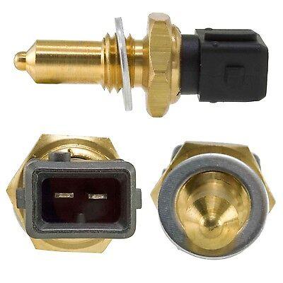 AIRTEX 5S1482 Engine Oil Temperature Sender