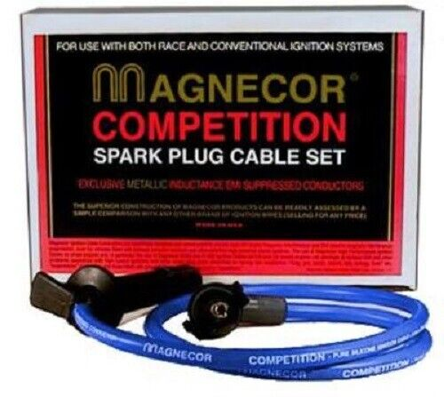 944 race car wiring magnecor 45128 for sale online ebay  magnecor 45128 for sale online ebay