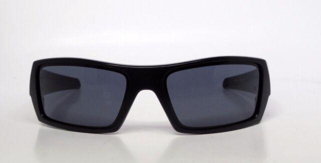 fc06cc7d867 Oakley OO 03-473 Polarized Gascan Sunglass
