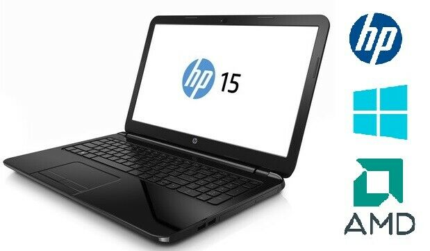 How To Clear Ram In Hp Laptop