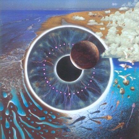 1 of 1 - Pink Floyd - Pulse  CD AUSTRALIAN SELLER. 30 DAYS WARRANTY.