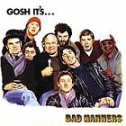 Bad Manners - Gosh It's (2011)