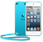 Apple iPod touch 5. Generation Blau (32GB) (aktuellstes Modell)