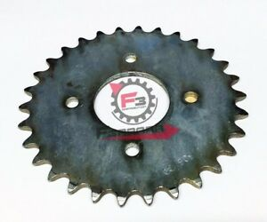 PINON-30-505-CICLOMOTOR-4-AGUJEROS