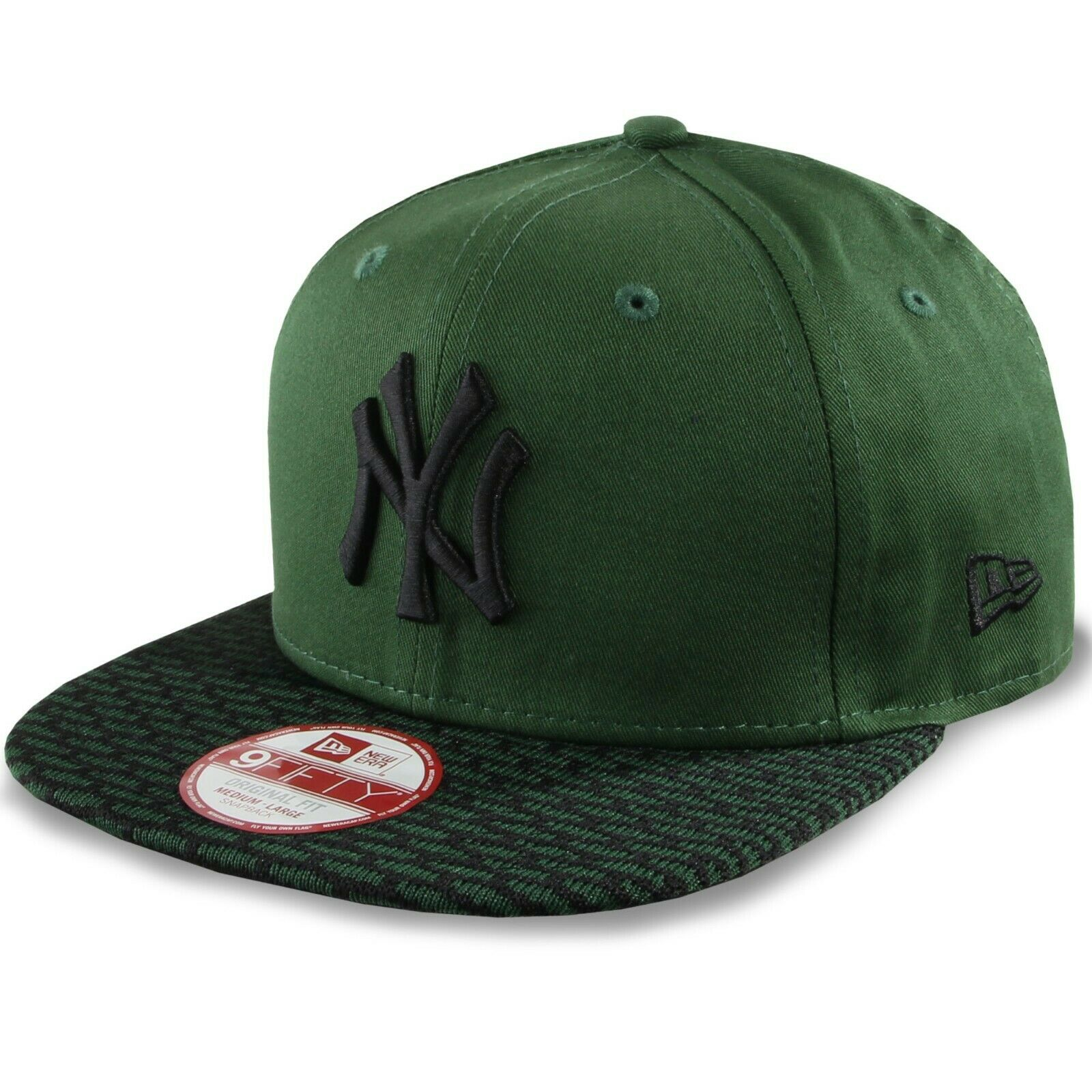 New York Yankees #K16