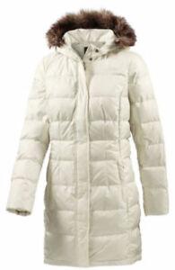 The North Face Damen Wintermantel Winterjacke Castagnola L 4446
