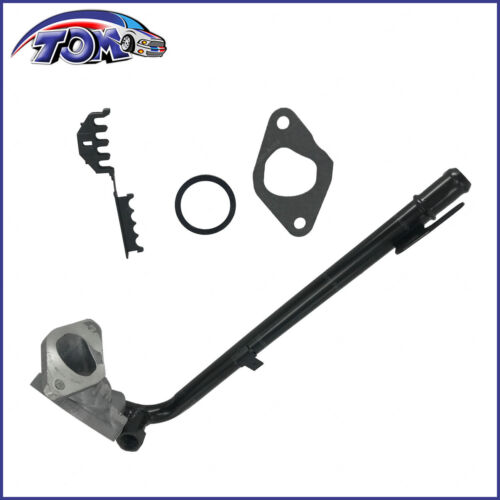 Mexico 902-103 Engine Coolant Thermostat Housing Lower For Sonoma S10 LUV