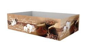 Tortenkartons-offen-ohne-Deckel-Motiv-Exotique-100-Stueck