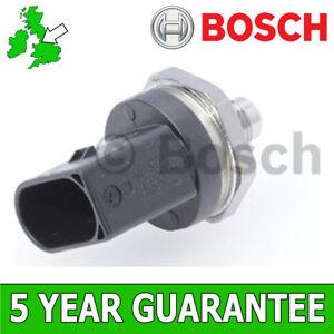 Bosch-Sensor-De-Presion-De-Combustible-Regulador-0261545059
