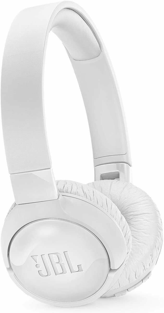 Big discounts for sale JBL Tune 600btnc Wireless On-ear
