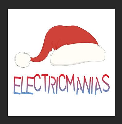 electricmanias