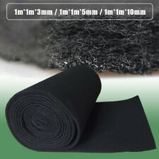 Details about  /Activated-Carbon Filter Fabric Purifier Filters Purifiers Carbon Air Conditione