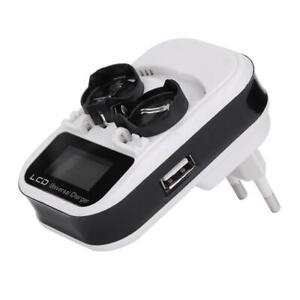 3-6V-LCD-Button-Battery-Charger-Plug-Recharging-LIR2016-LIR2025-LIR2032-ML201