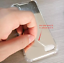 For-Apple-IPhone-6-6S-7-8-X-XS-11-MIRROR-Phone-Case-TPU-Hard-PC-Back-Cover thumbnail 11