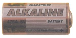 Batteria-pila-alcalina-tipo-4LR44-per-macchina-fotografica-cod-0829