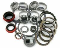 NV4500 Rebuild Kit , Bearing, Seals and Synchros 1994+ Dodge Norfolk County Ontario Preview